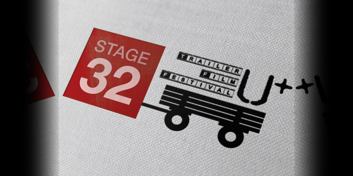 Stage 32 and U + Trailer Film Festival