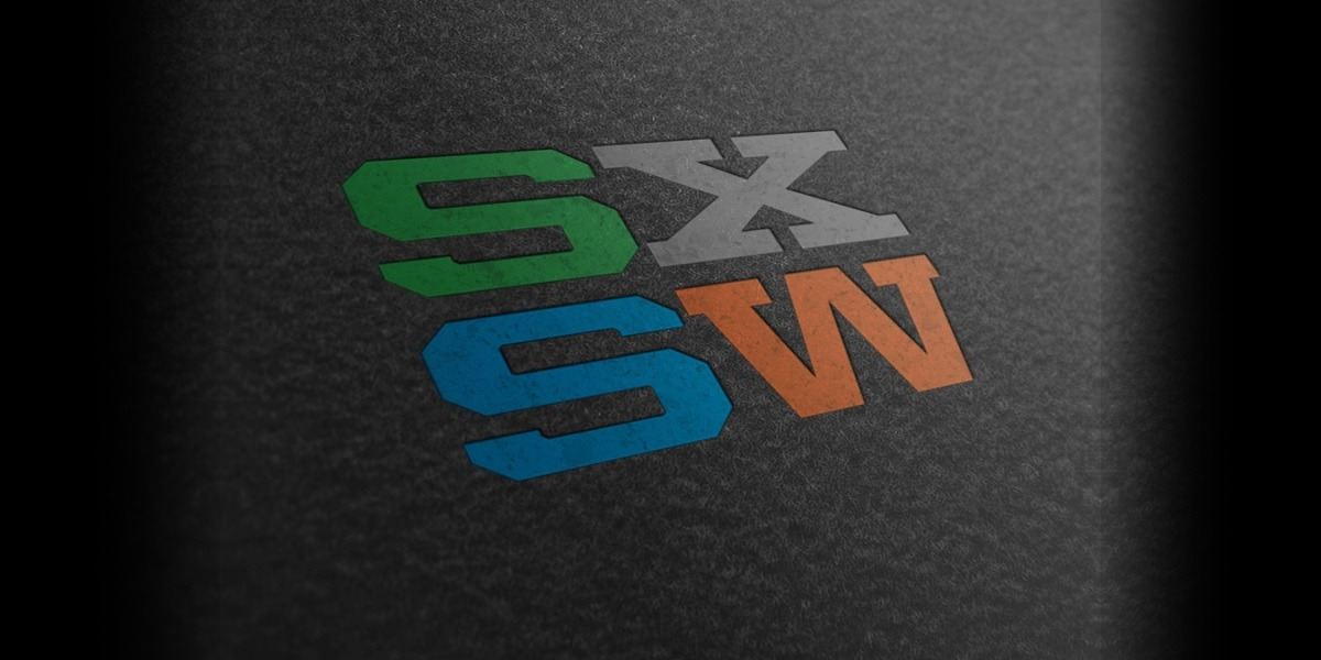 Please Vote for Stage 32 at SXSW 2014