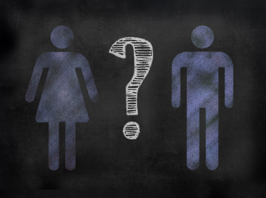 Part II: Gender Inequality in the Industry