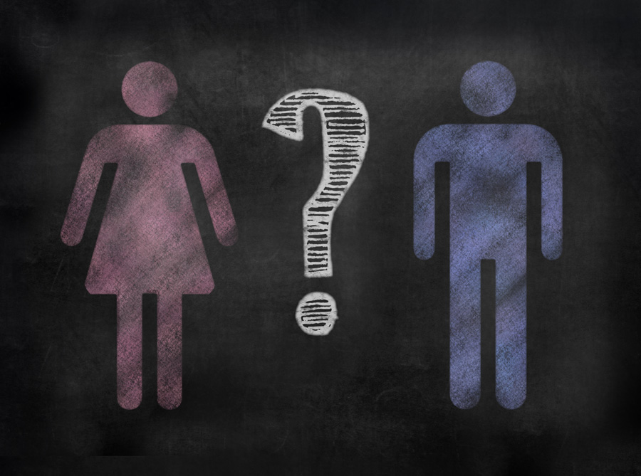 Part I: Gender Inequality in the Industry