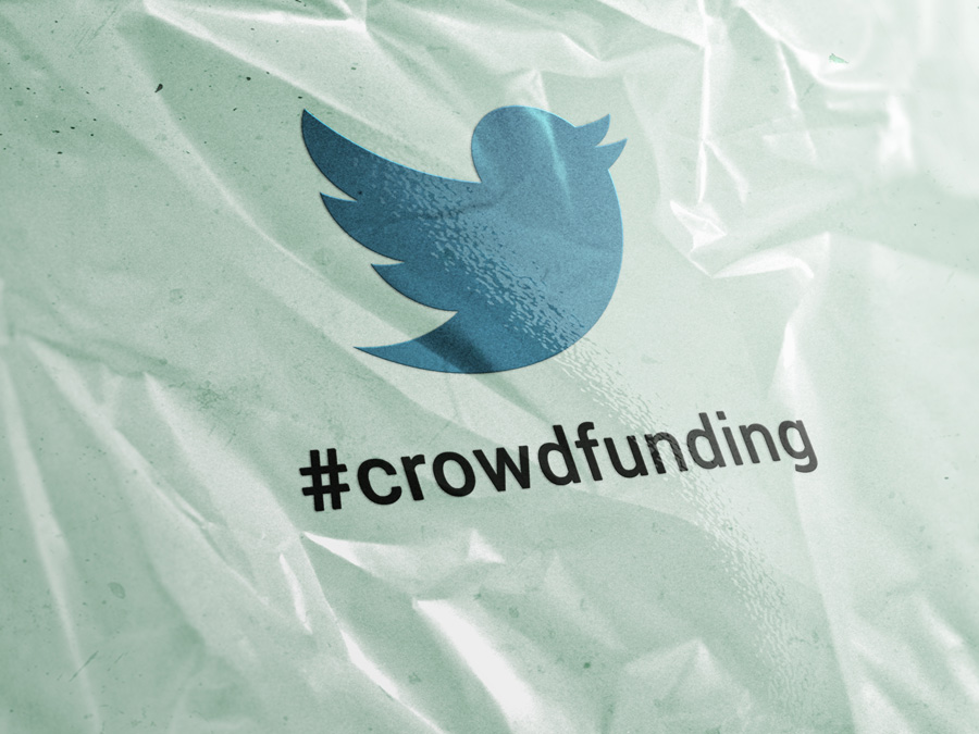 5 Ways You're Using Twitter Incorrectly to Promote Your Film's Crowdfunding Campaign