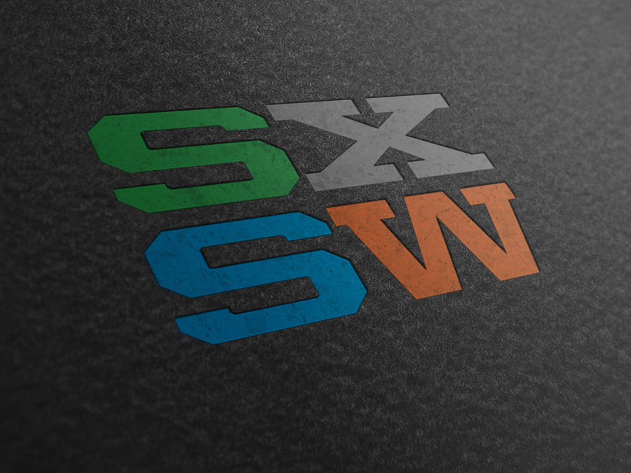 Want to See Stage 32 at SXSW?