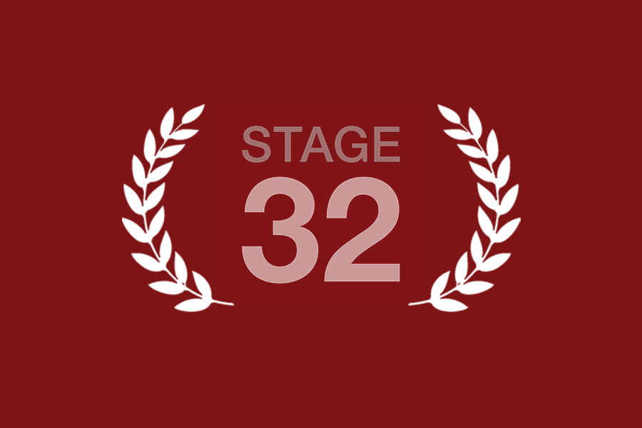 Stage 32 Hits Sundance 2015