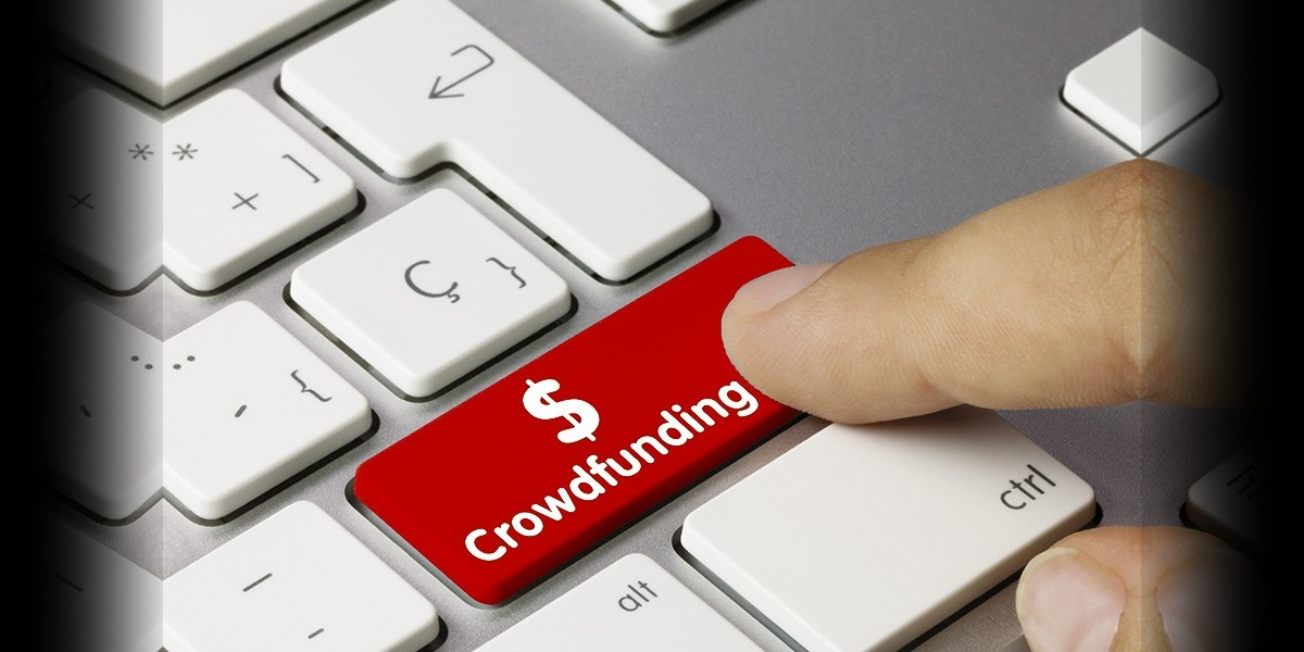 Part II: 10 Tips to a Successful Crowdfunding Campaign