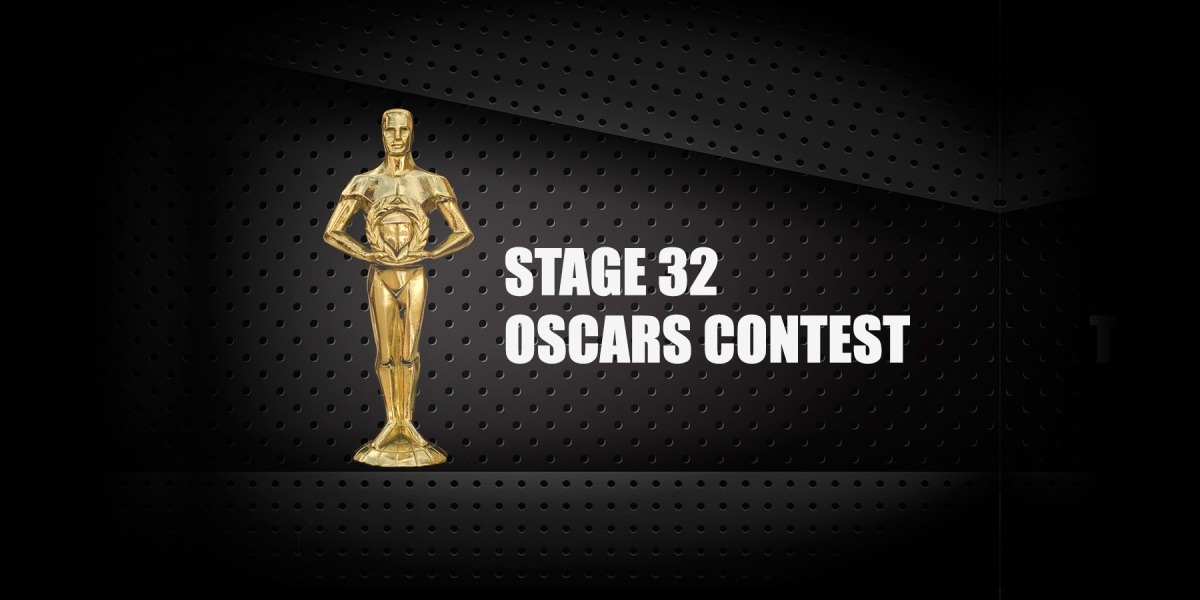 3rd Annual Stage 32 Oscar Contest Results