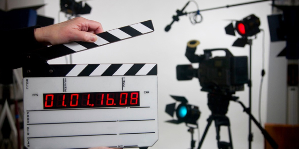 Dear Filmmaker: An Open Letter On Building A Great Team