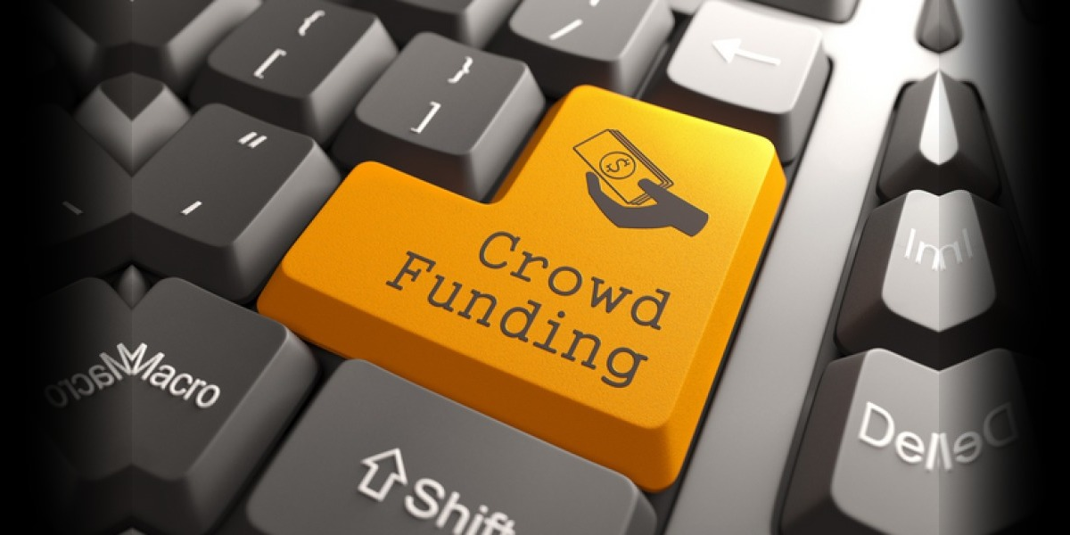 3 Crowdfunding Mistakes That Will Cost You Thousands