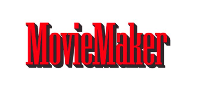 MovieMaker Magazine's Indie-Friendly Business List for 2015