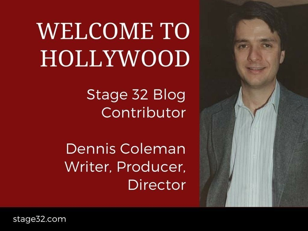 Part I: Welcome To Hollywood: Talking the Talk - Tips On Celebrity Interviews,