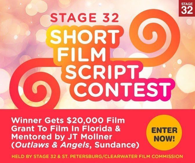 screenplay writing contests Austin film festival teleplay & screenplay contest  important screenwriting contests and sources for new writing talent within the hollywood.