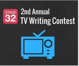 2nd Annual Stage 32 TV Writing Contest