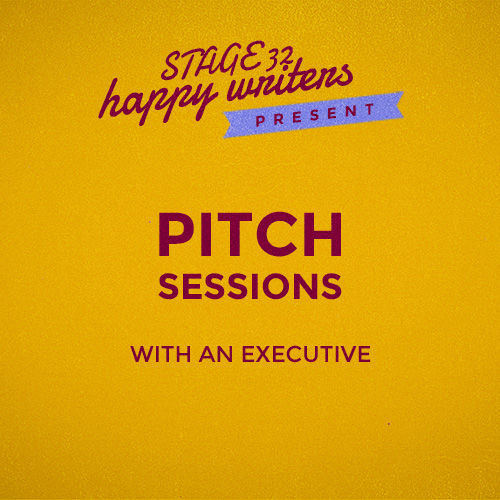 Pitch Now