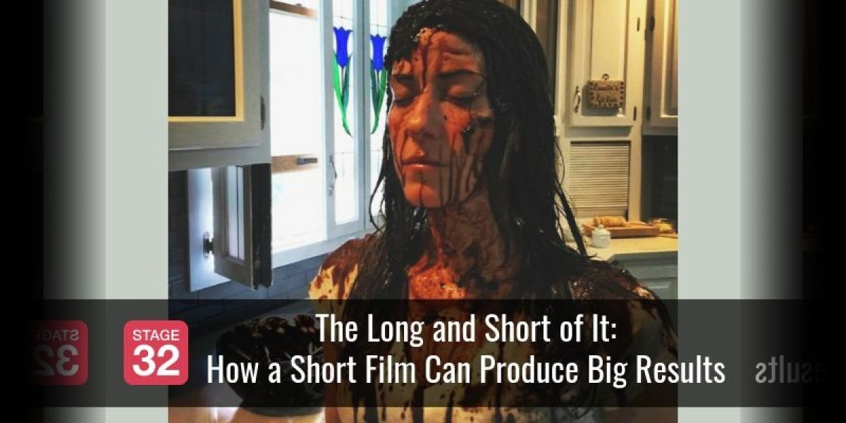 The Long and Short of It: How a Short Film Can Produce Big Results