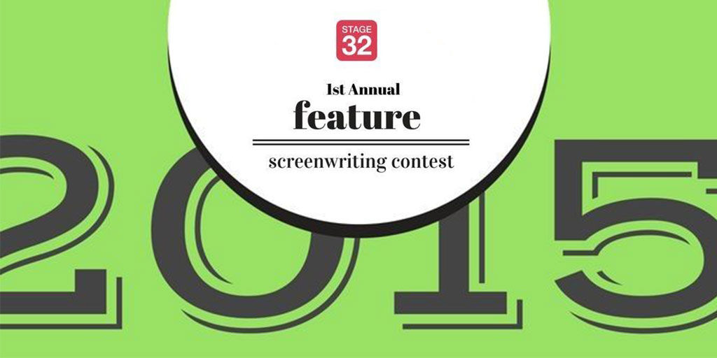 Stage 32 Annual Feature Contest
