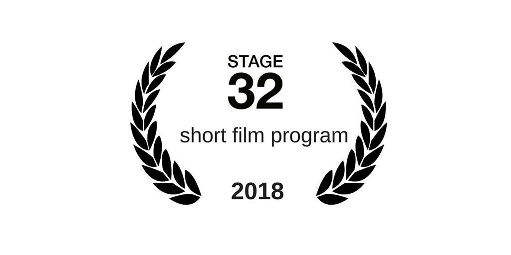 Stage 32 Short Film Contest