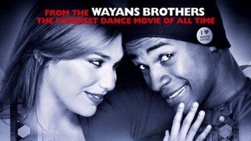 Dance Flick 2008
