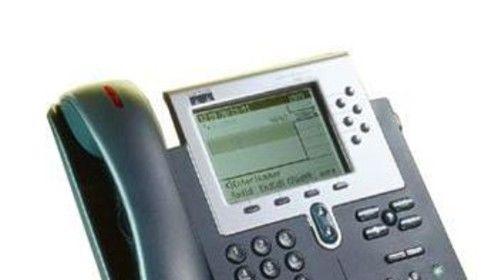 a phone
