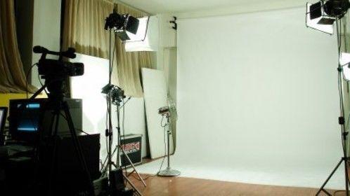 Studio Avatara 1