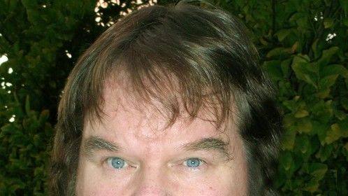 60's... 70's... 80's hair ready... bad -guy creep ready... eccentric ready!