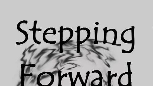 My novella, Stepping Forward, available as a free download here: http://www.smashwords.com/books/view/114692