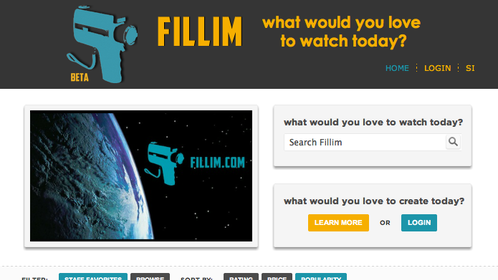 www.fillim.com