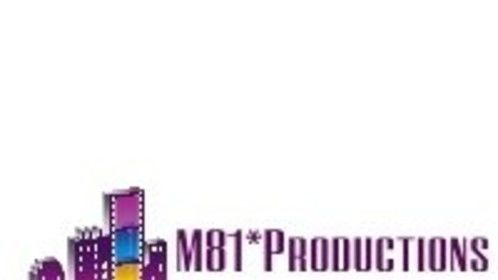 My Production Company M81*Productions