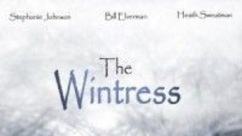 The Wintress Poster