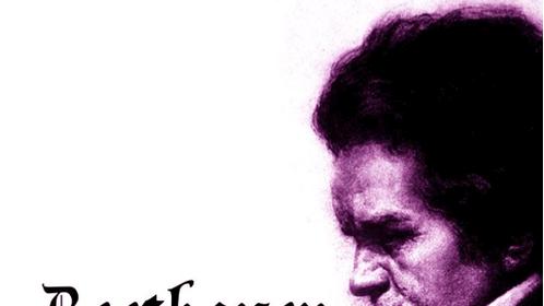 Beethoven in Vienna Book & Lyrics by Susan L. Haugland and Nicola J. Buttigieg, Music by Nicola J. Buttigieg