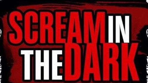 Scream In The Dark Film Festival 2015