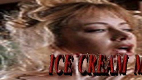 The B-Raters vs. Ice Cream Man