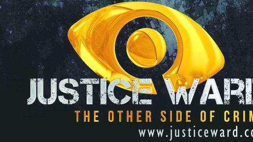 Justice Ward (www.justiceward.com)