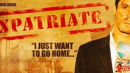 www.facebook.com/ExpatriateTheMovie