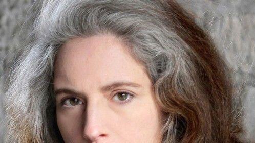 Danielle Farrow by Jasmin Egner