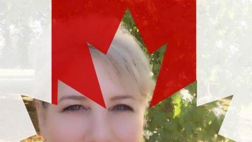 Jaya Khoobsurat Canada October 2017