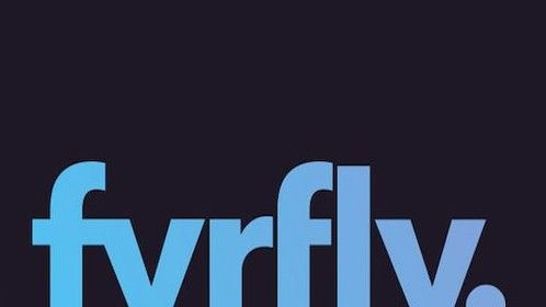 Fyrfly is a music licensing and video hosting platform for filmmakers.