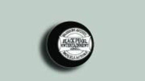 Black Pearl Entertainment, Inc.