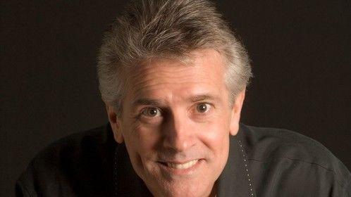 Joe Loesch - The All American Voice - Not your average Joe
