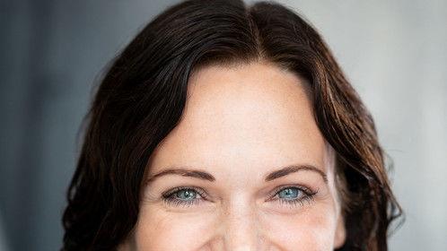 Kate McDonald Photography