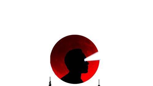 New company logo.