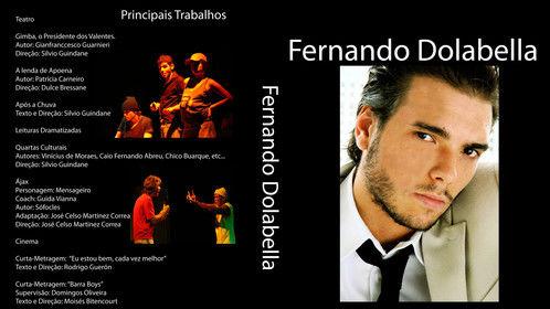 Videobook cover