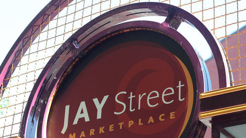 One of the films we will produce is a relationship drama called Jay Street    http://www.gofundme.com/jaystreet