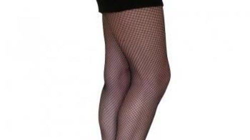 http://www.essexylegs.co.uk/Essexee-Legs-Fishnet-Tights