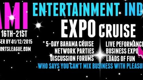 Incredible networking event...register by 01/12/2015