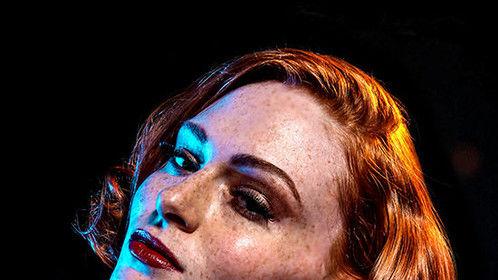 Makeup: Priya Maharaj Photo: Sebastian Smith Photography Hair: Ahbi Nishman