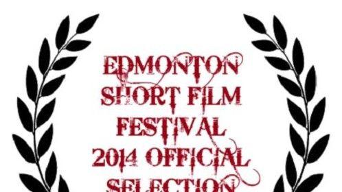 Edmonton Short Selection
