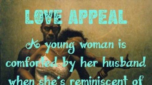 Love Appeal