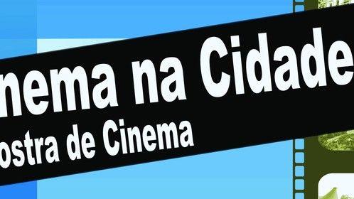 II Mostra Cinema na Cidade