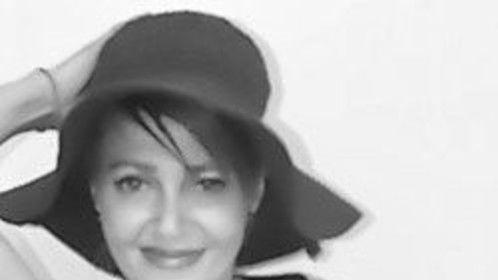 Audrey Hepburn Look 2015