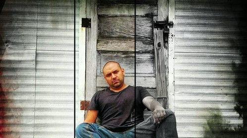 B.O.O.S.T.  - Lone Stars Entertainment Wallace Carranza  http://www.lonestarsentertainment.com  El Campo, TX 2014