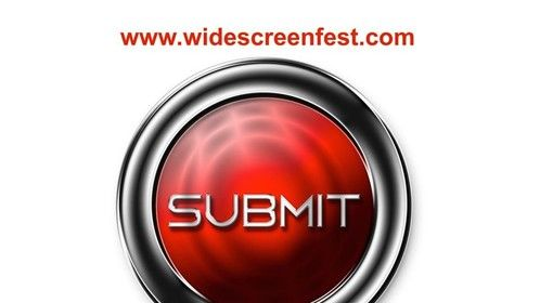 WSF Big Red Button... CLICK IT!